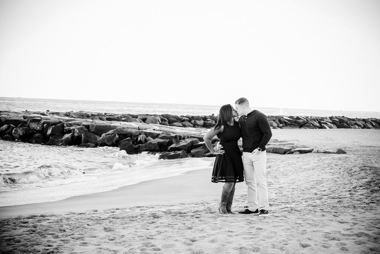 asbury-park-beach-engagement-session-2