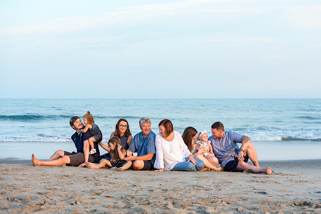 ocean-city-family-portrait-session-1