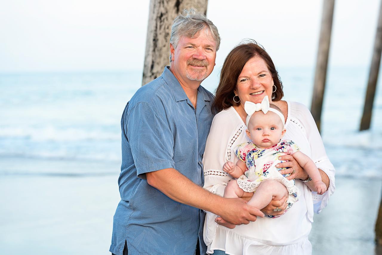 ocean-city-family-portrait-session-20