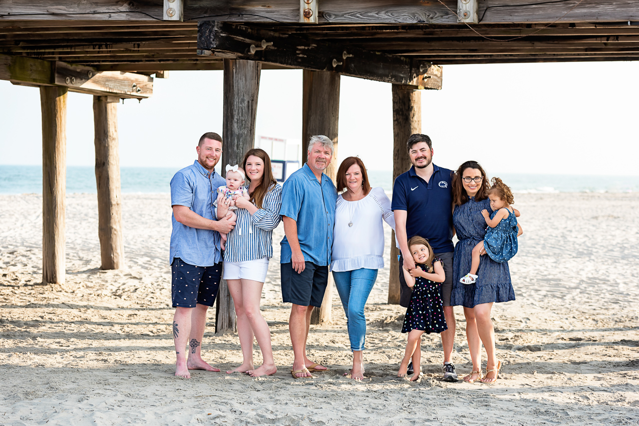 ocean-city-family-portrait-session-3