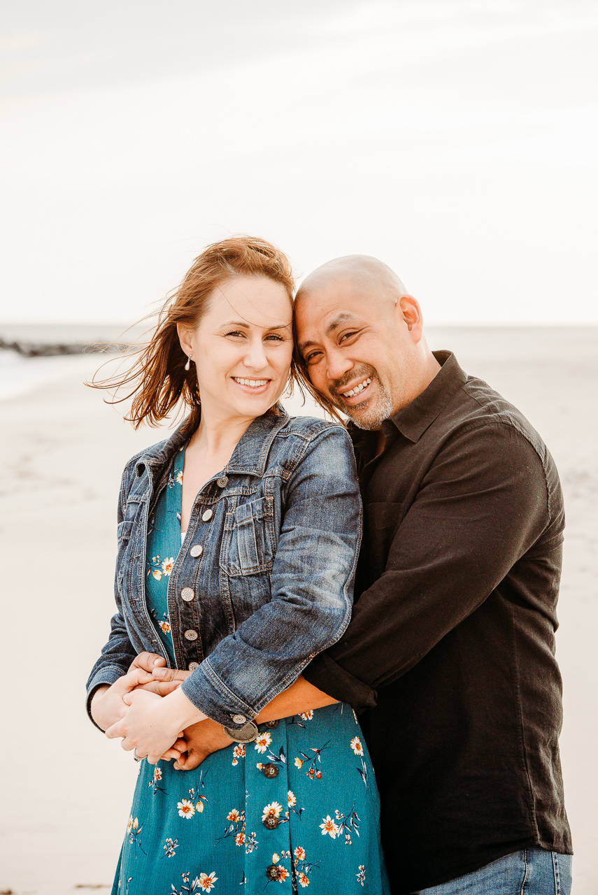 cape-may-engagement-session-10