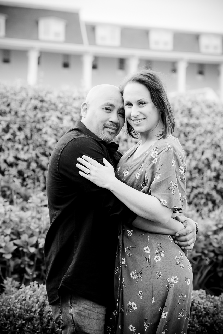 cape-may-engagement-session-12