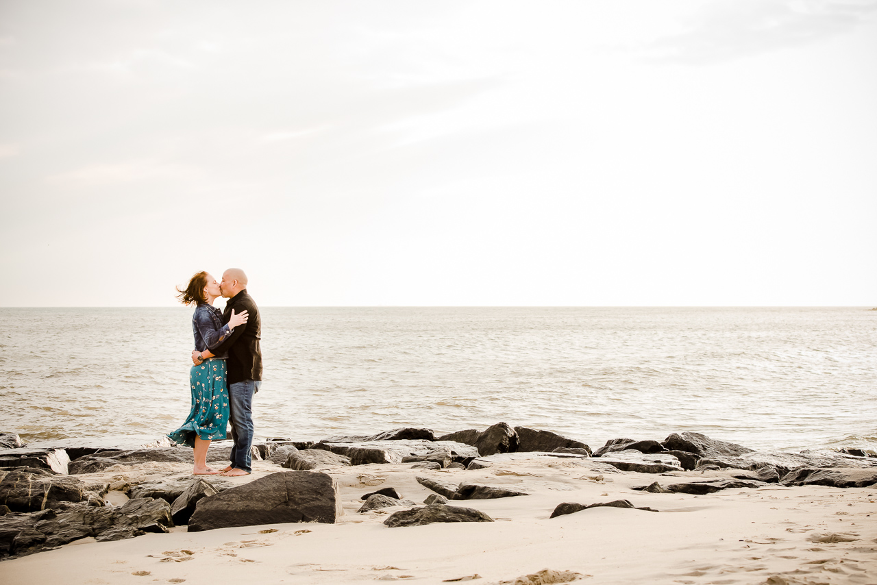 cape-may-engagement-session-15