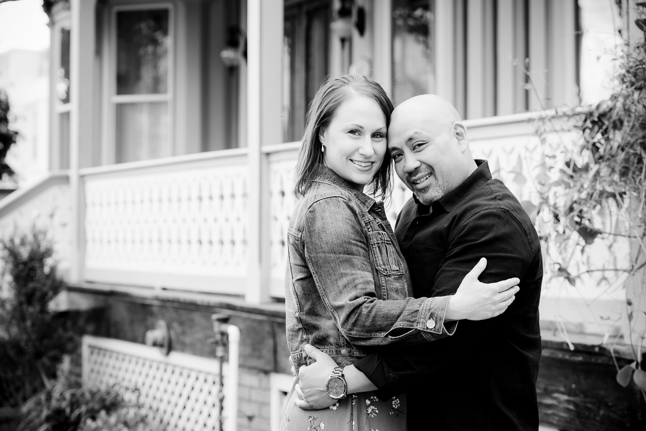 cape-may-engagement-session-4