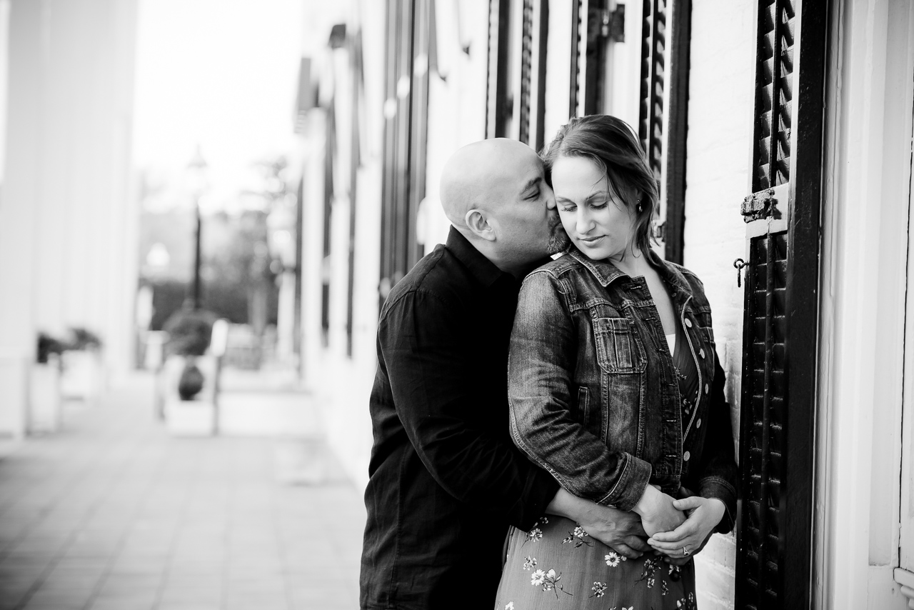 cape-may-engagement-session-5