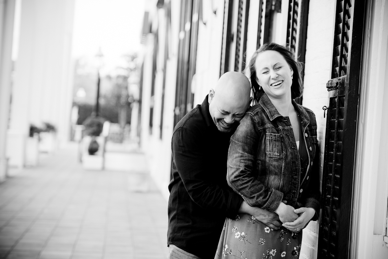 cape-may-engagement-session-6