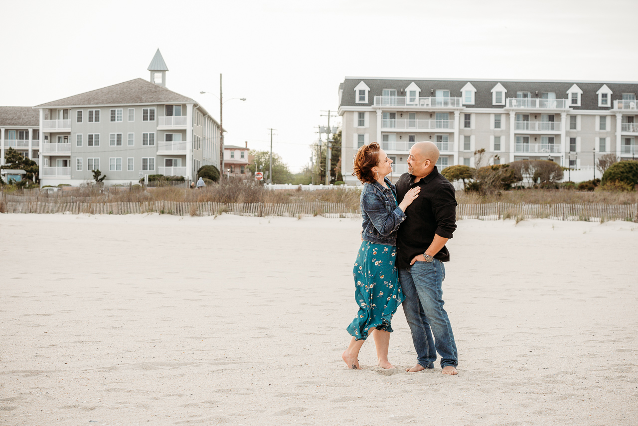 cape-may-engagement-session-7