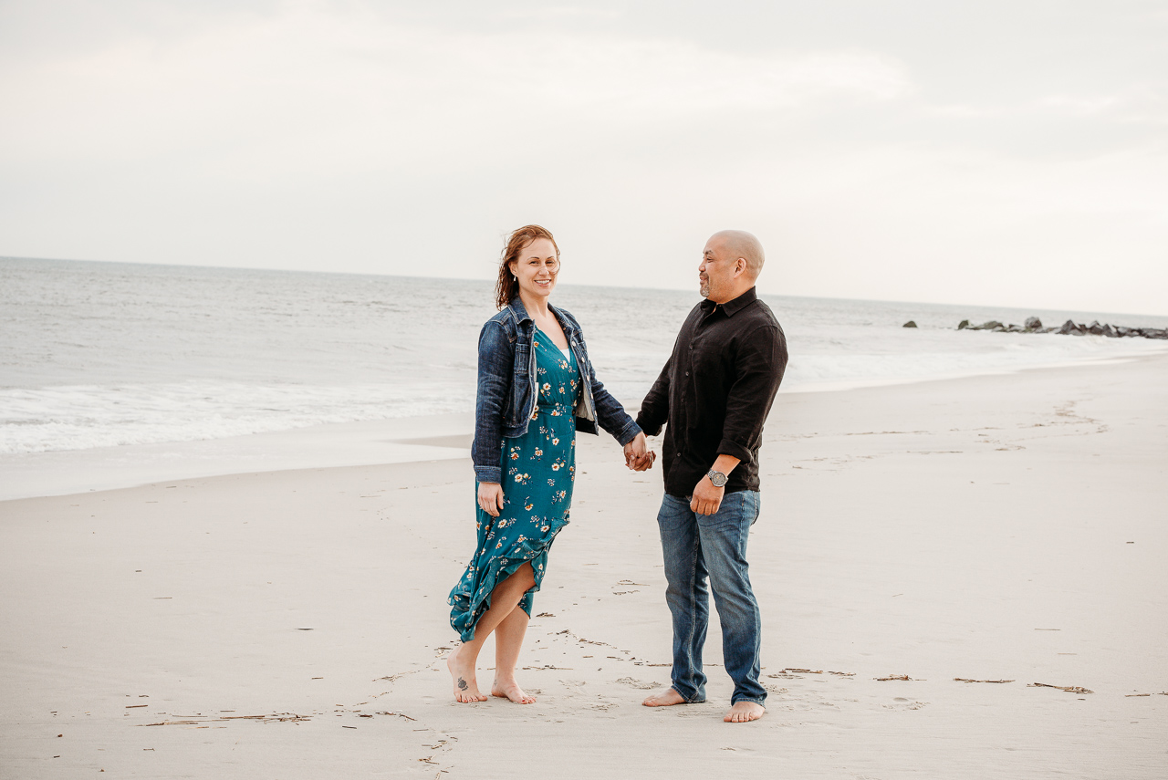 cape-may-engagement-session-8