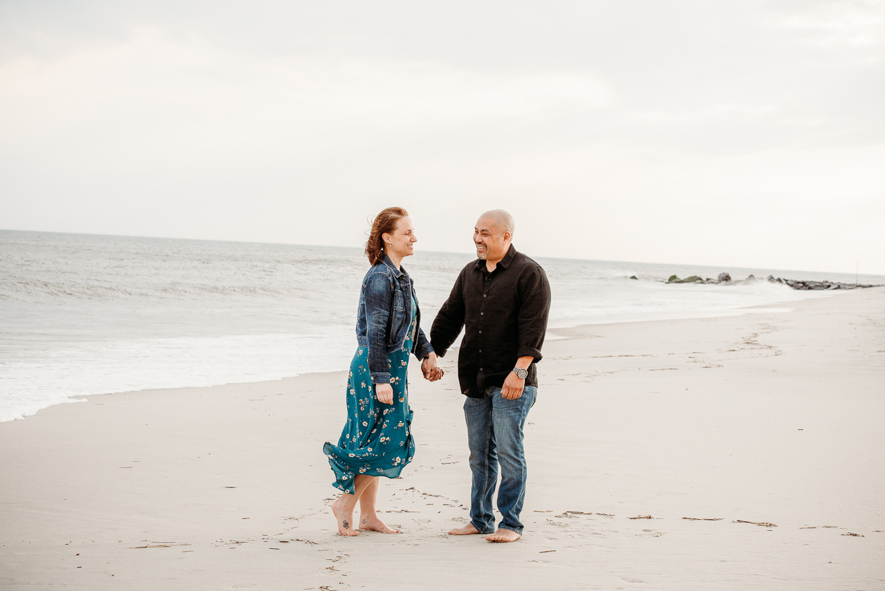 cape-may-engagement-session-9