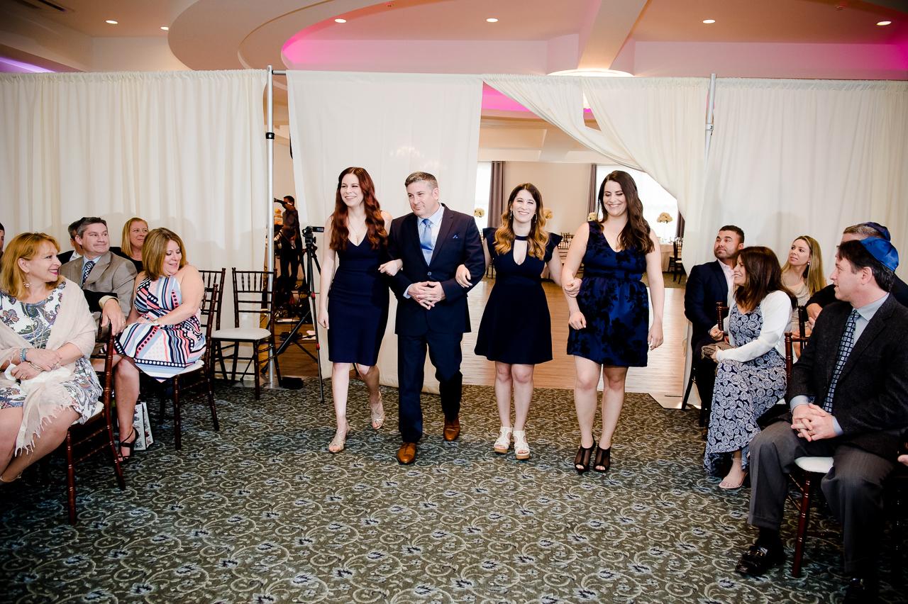 the-warrington-wedding-13