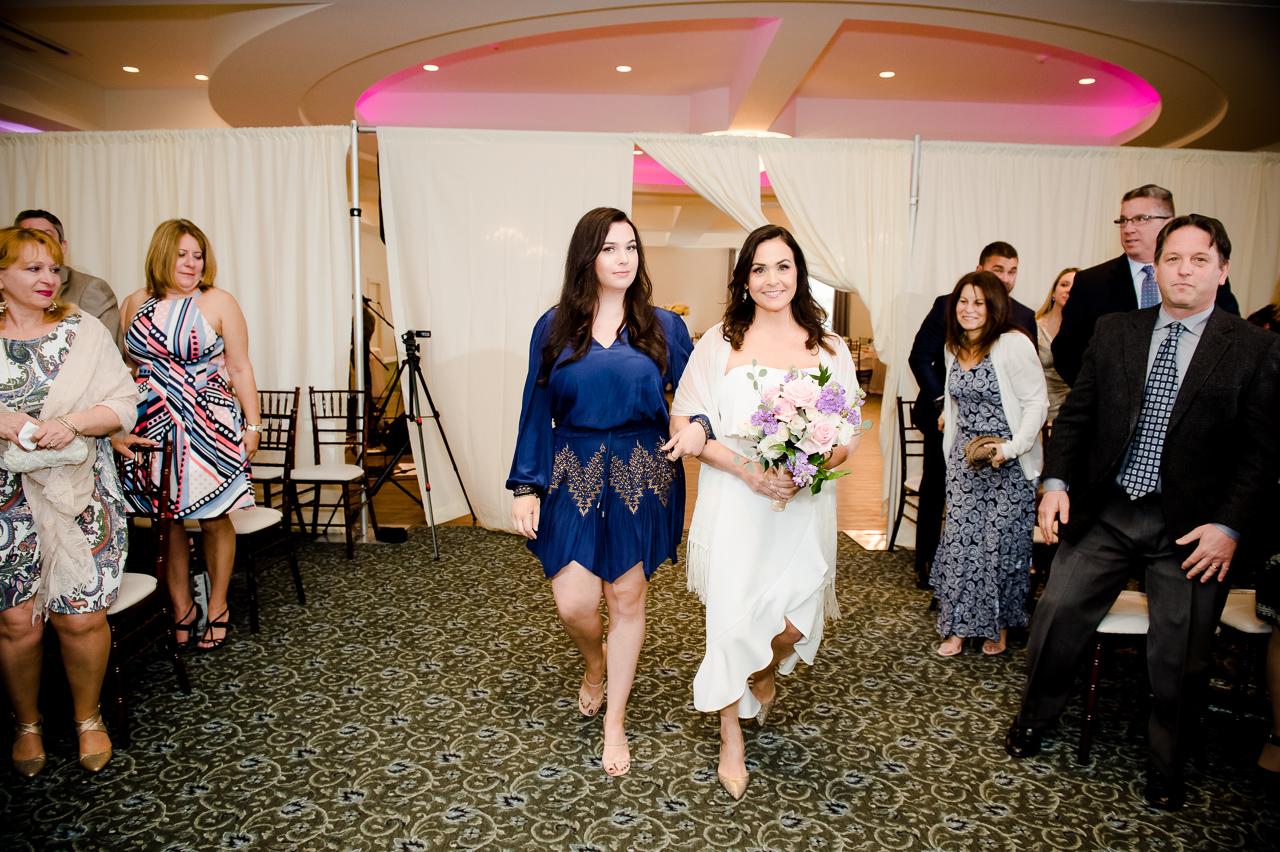 the-warrington-wedding-14