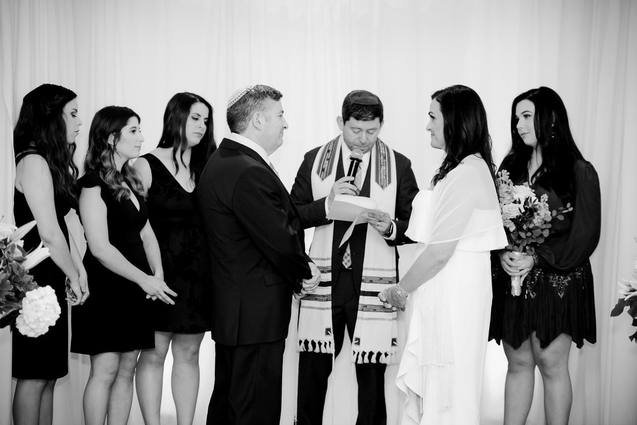 the-warrington-wedding-16