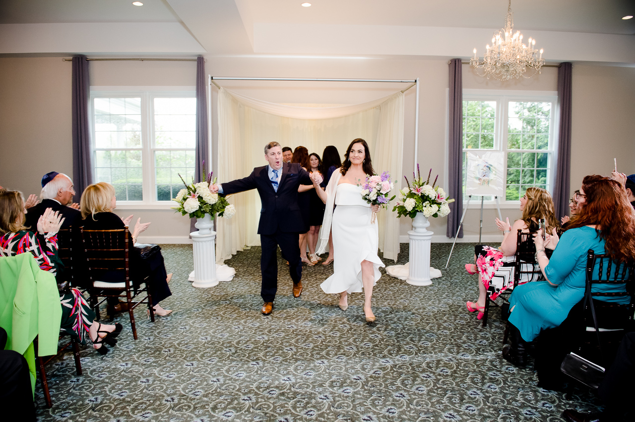 the-warrington-wedding-17