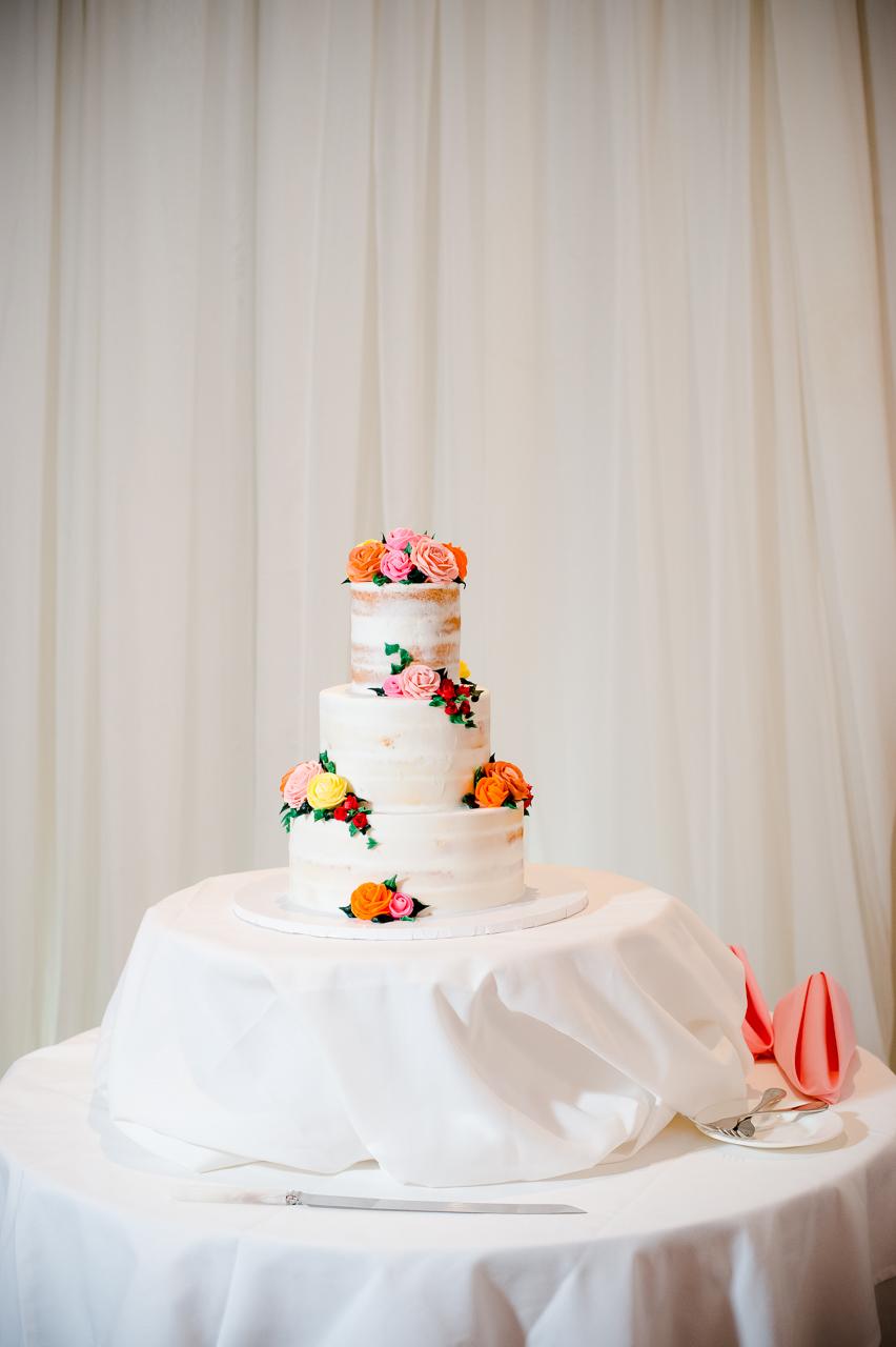 the-warrington-wedding-19