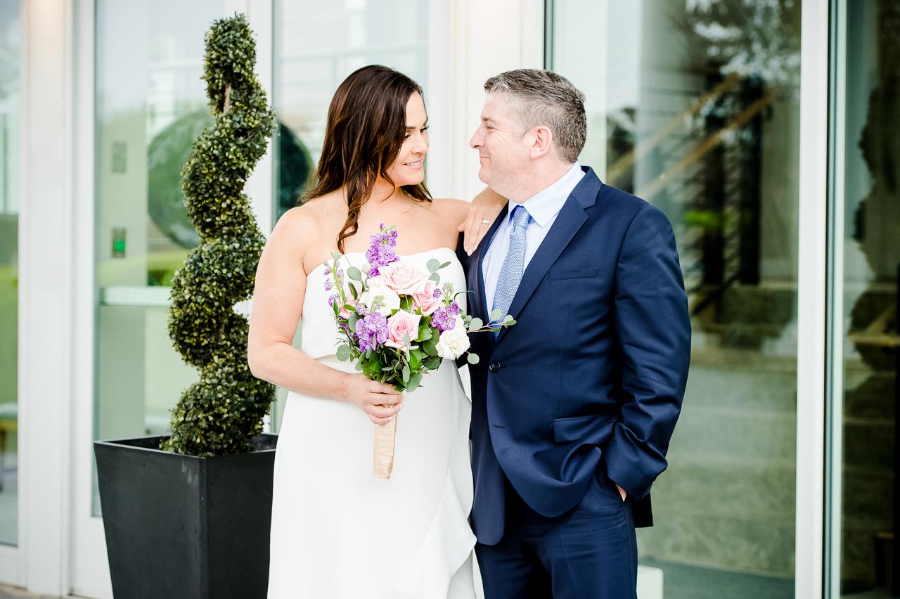 the-warrington-wedding-23