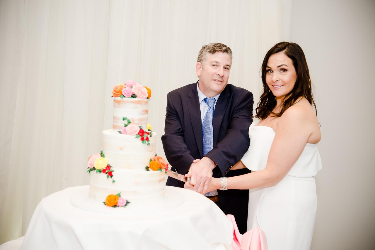 the-warrington-wedding-24