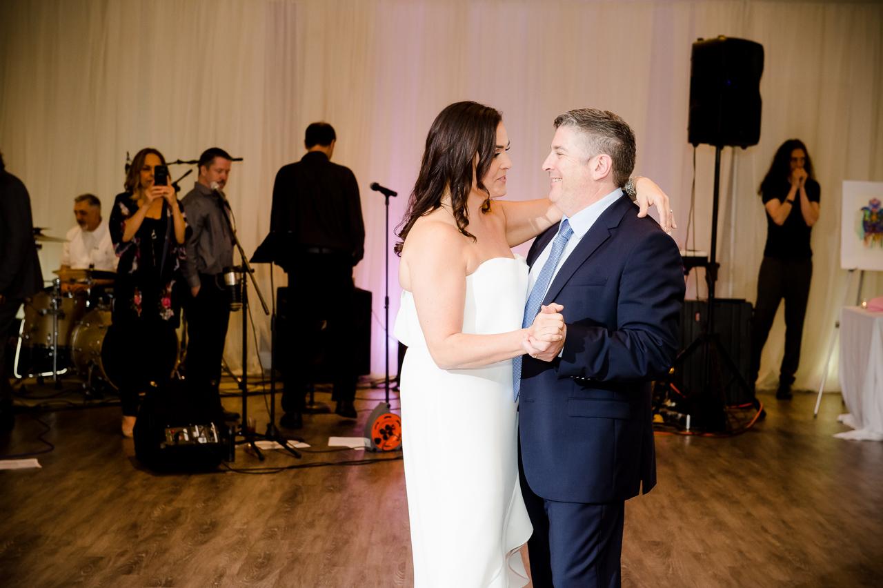 the-warrington-wedding-26