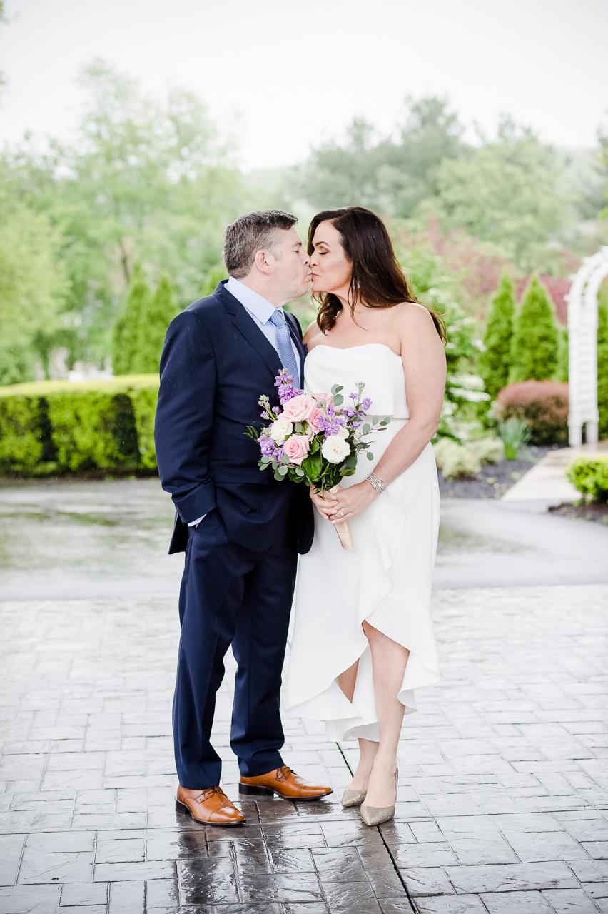 the-warrington-wedding-5