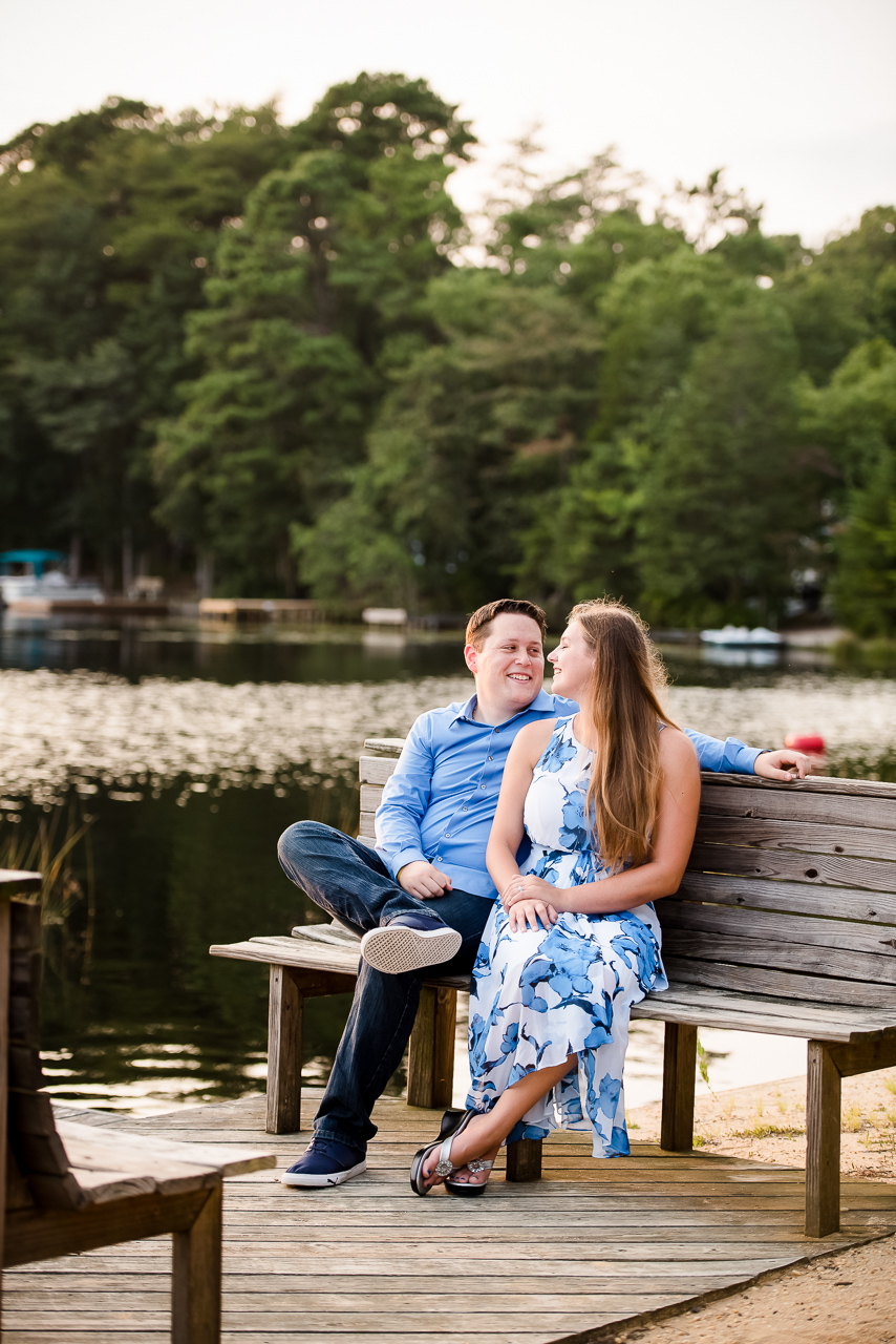 new-jersey-engagement-session-2