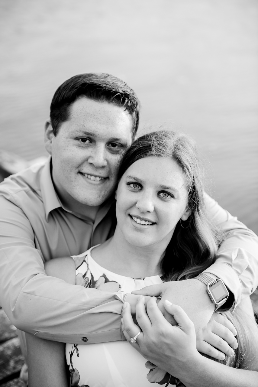 new-jersey-engagement-session-8