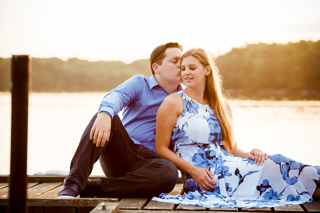 new-jersey-engagement-session-9