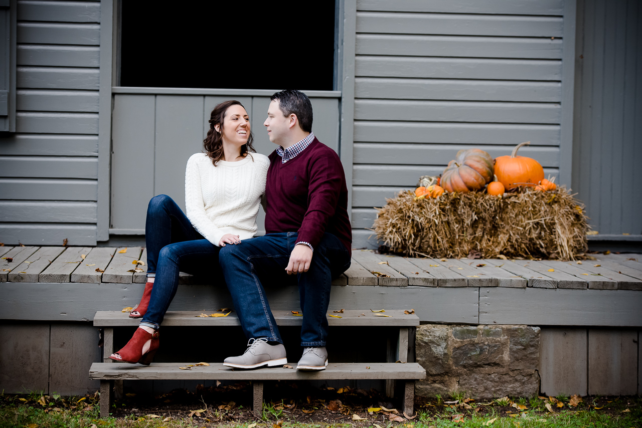 delaware-fall-engagement-session-1