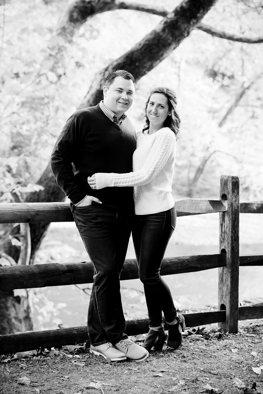 delaware-fall-engagement-session-10
