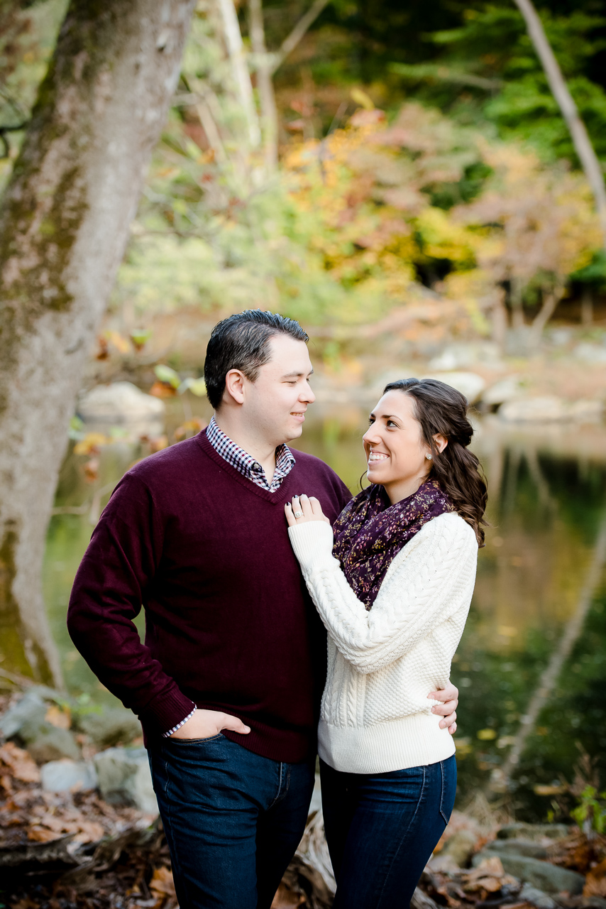 delaware-fall-engagement-session-11