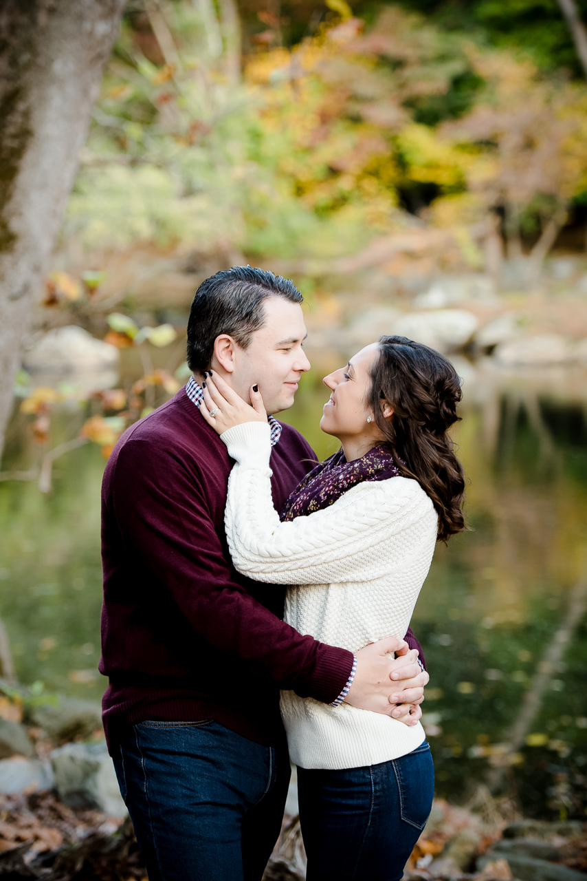 delaware-fall-engagement-session-12