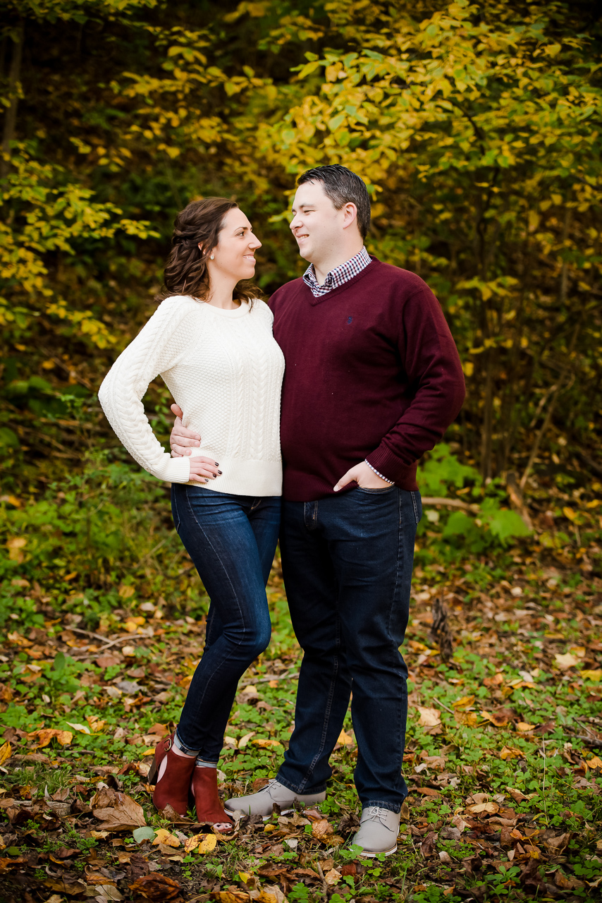 delaware-fall-engagement-session-13