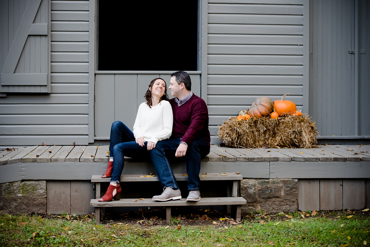 delaware-fall-engagement-session-14