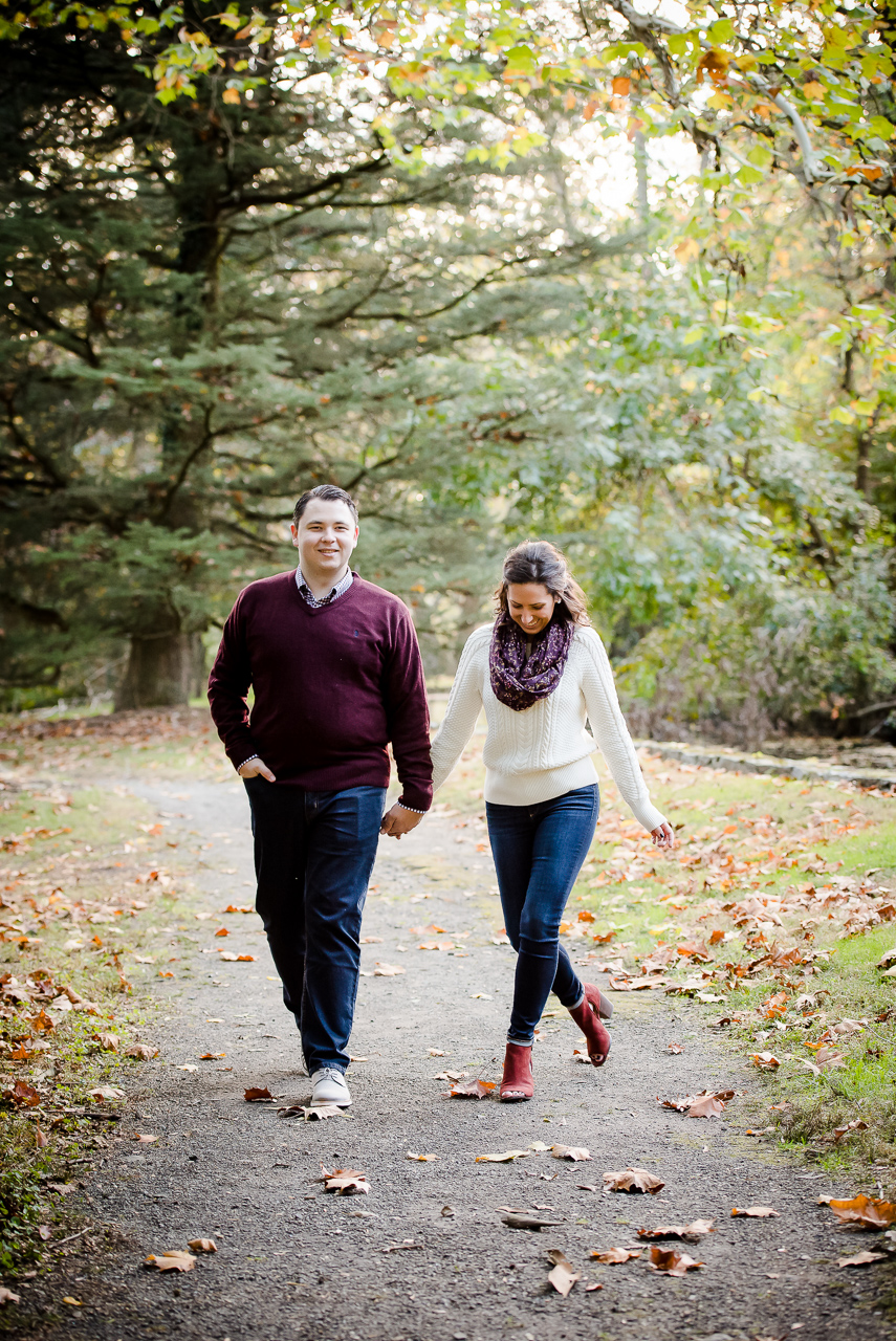 delaware-fall-engagement-session-15