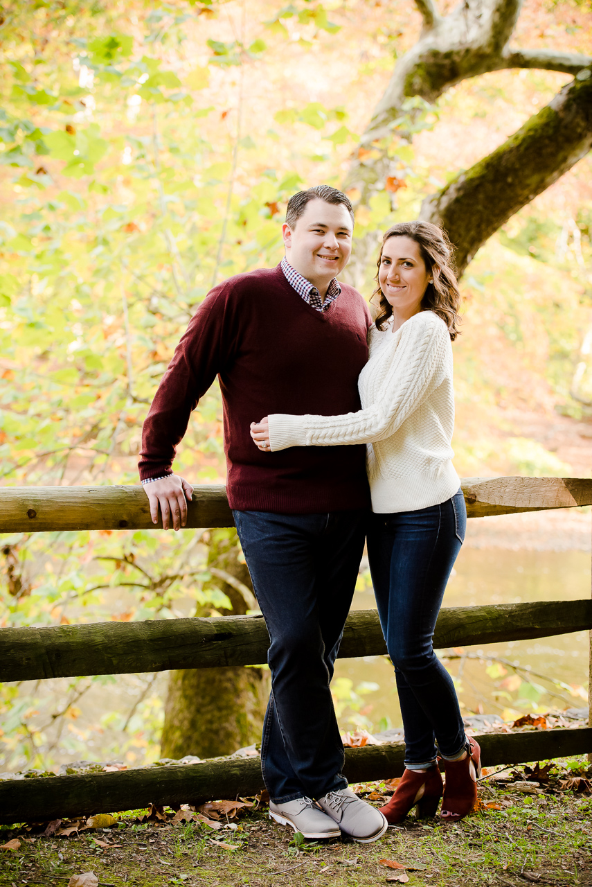 delaware-fall-engagement-session-17