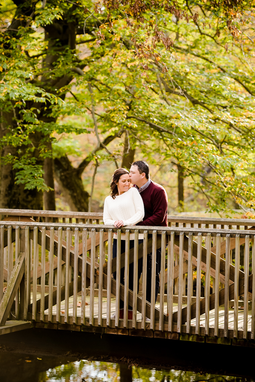 delaware-fall-engagement-session-18