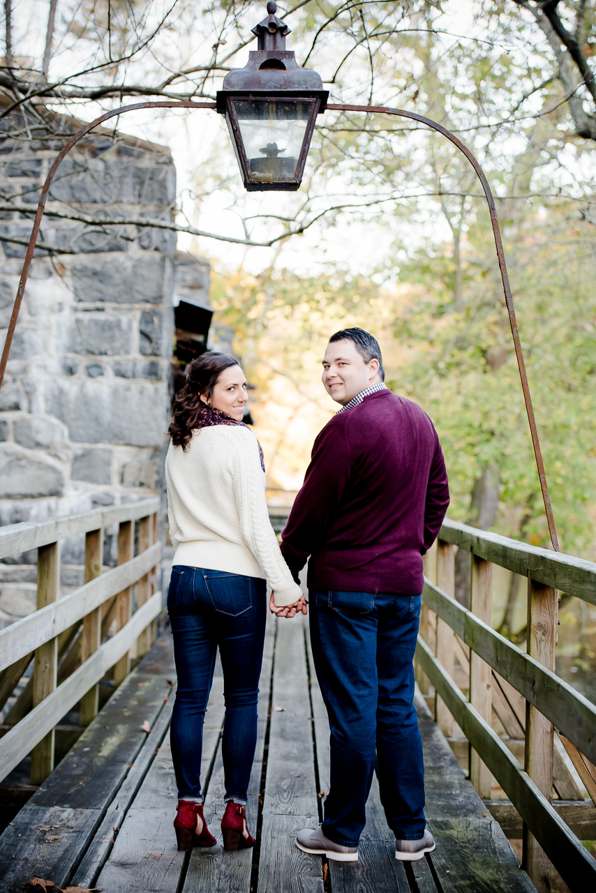 delaware-fall-engagement-session-2