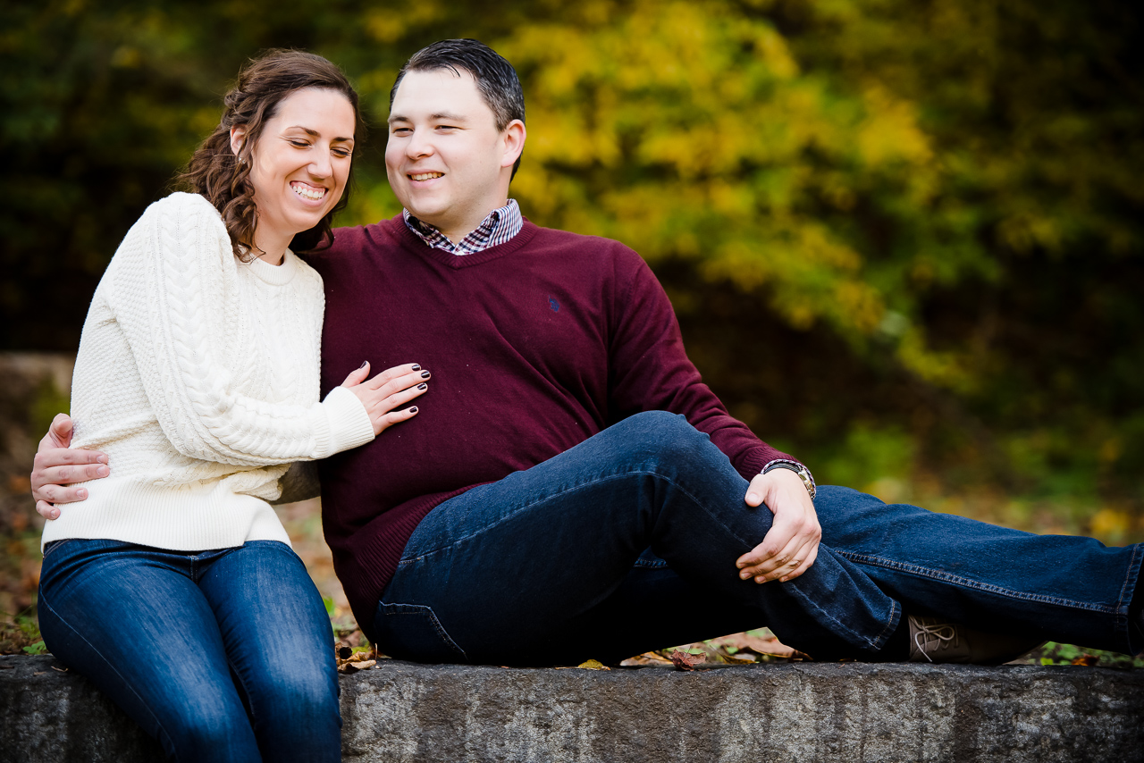 delaware-fall-engagement-session-3