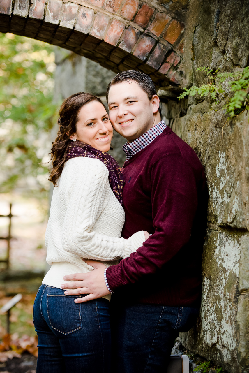 delaware-fall-engagement-session-4
