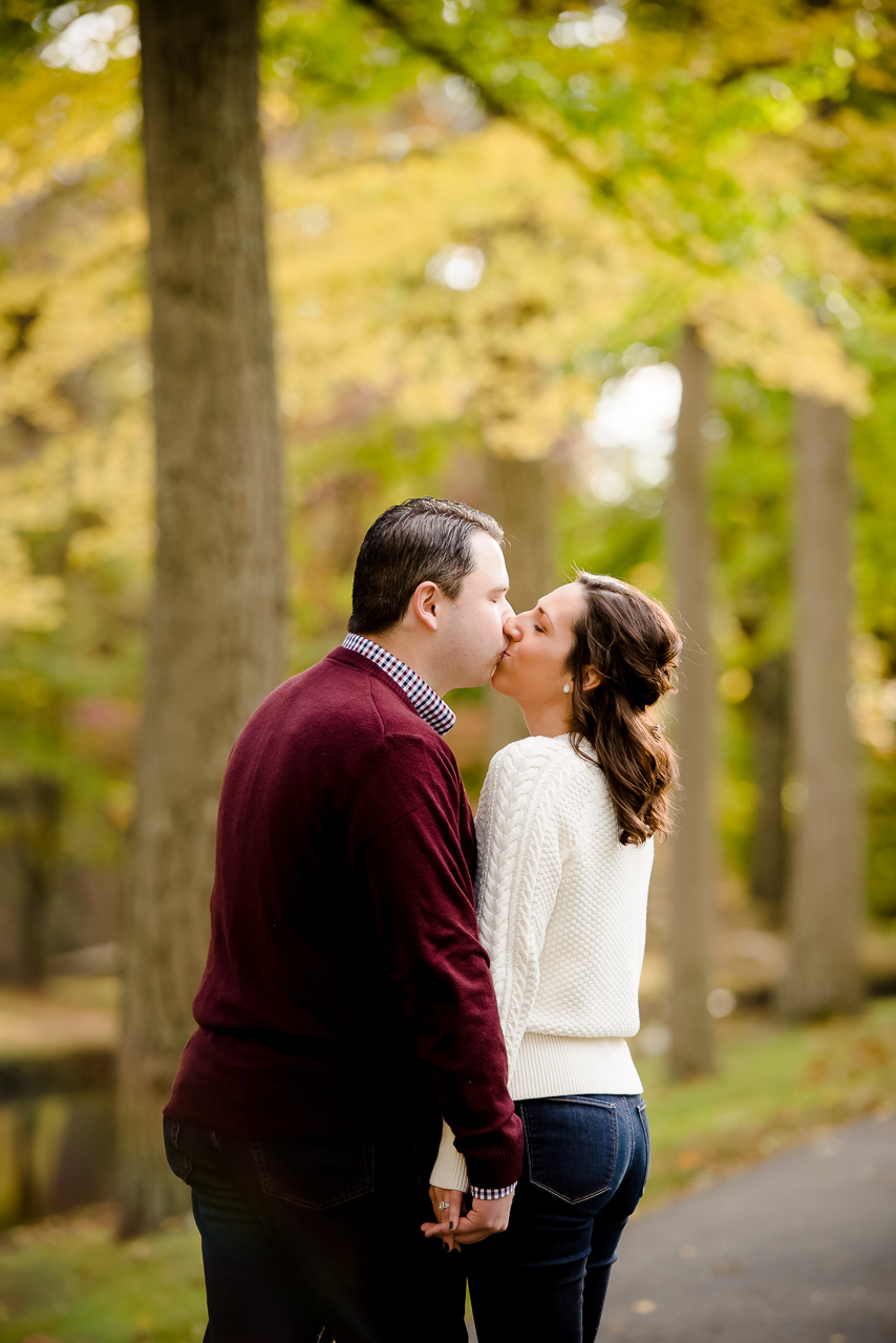 delaware-fall-engagement-session-5