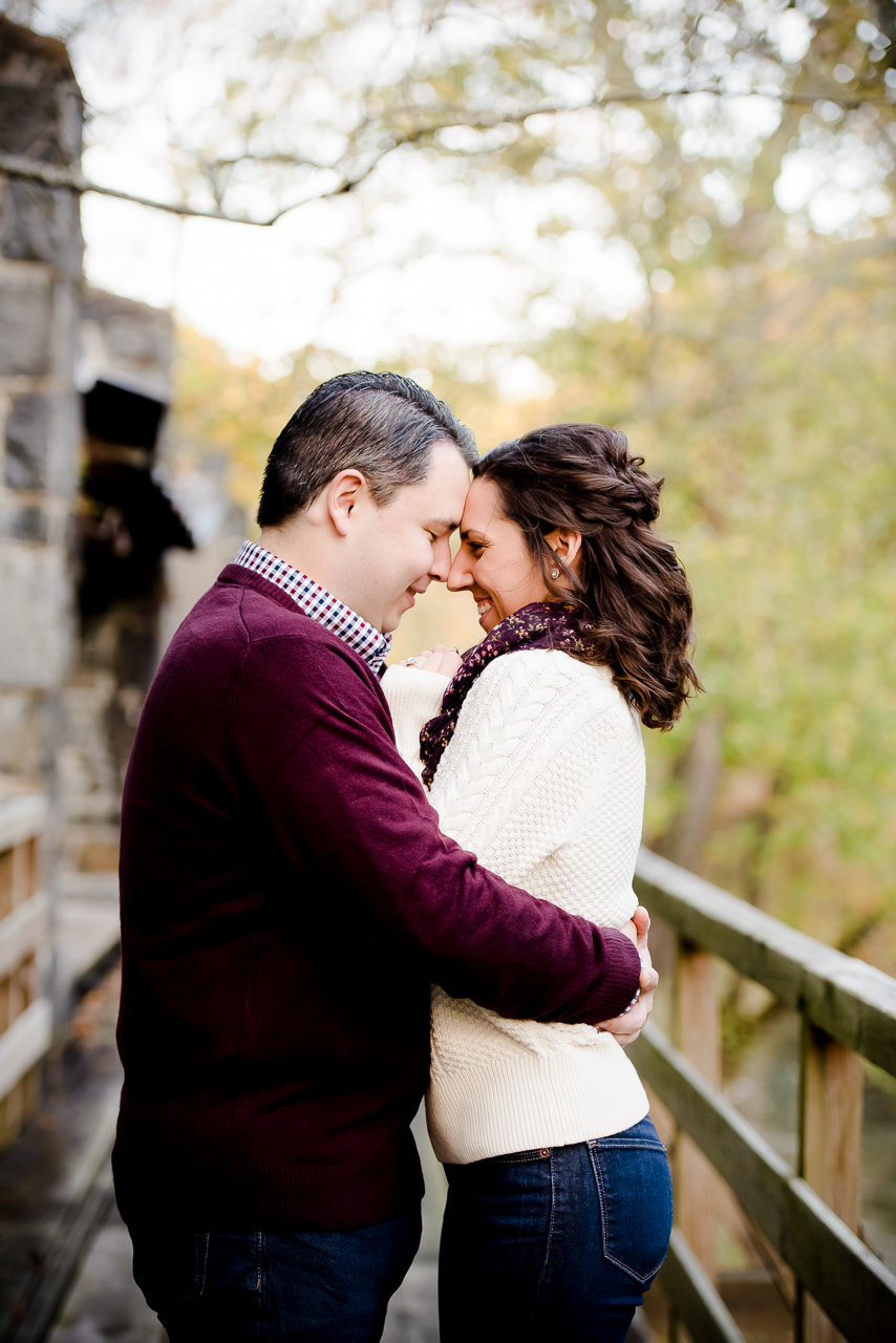 delaware-fall-engagement-session-6