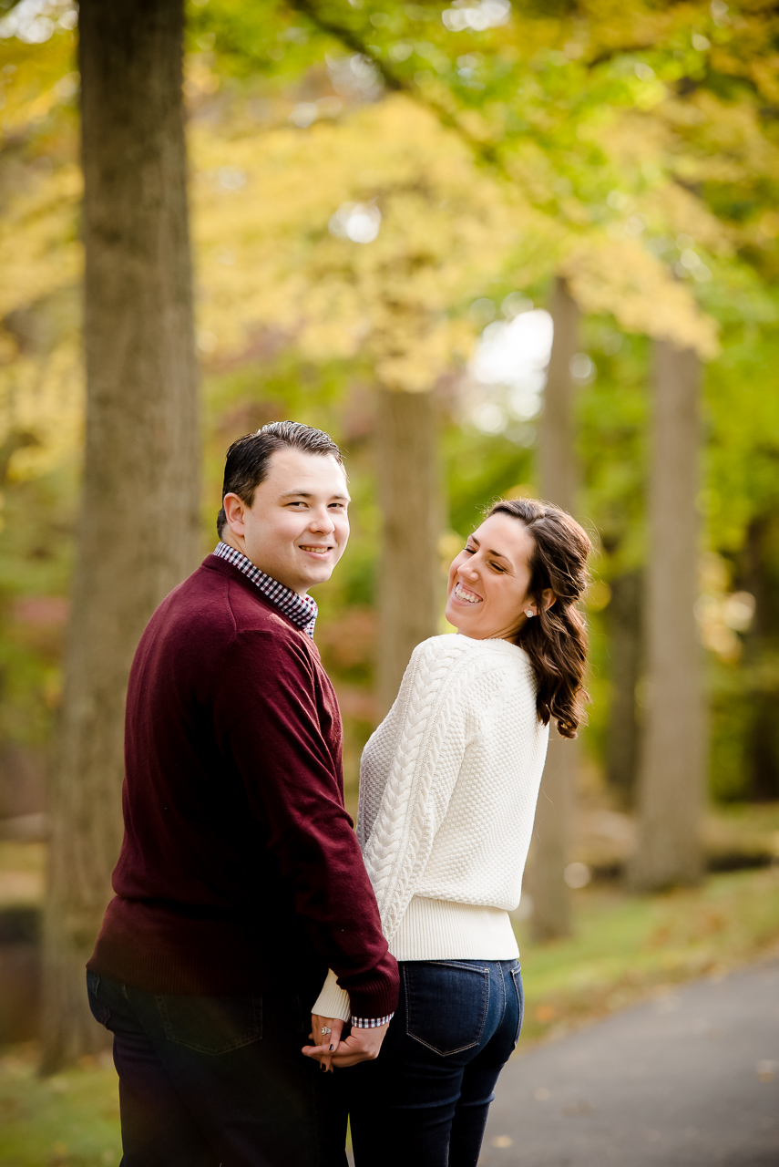 delaware-fall-engagement-session-8