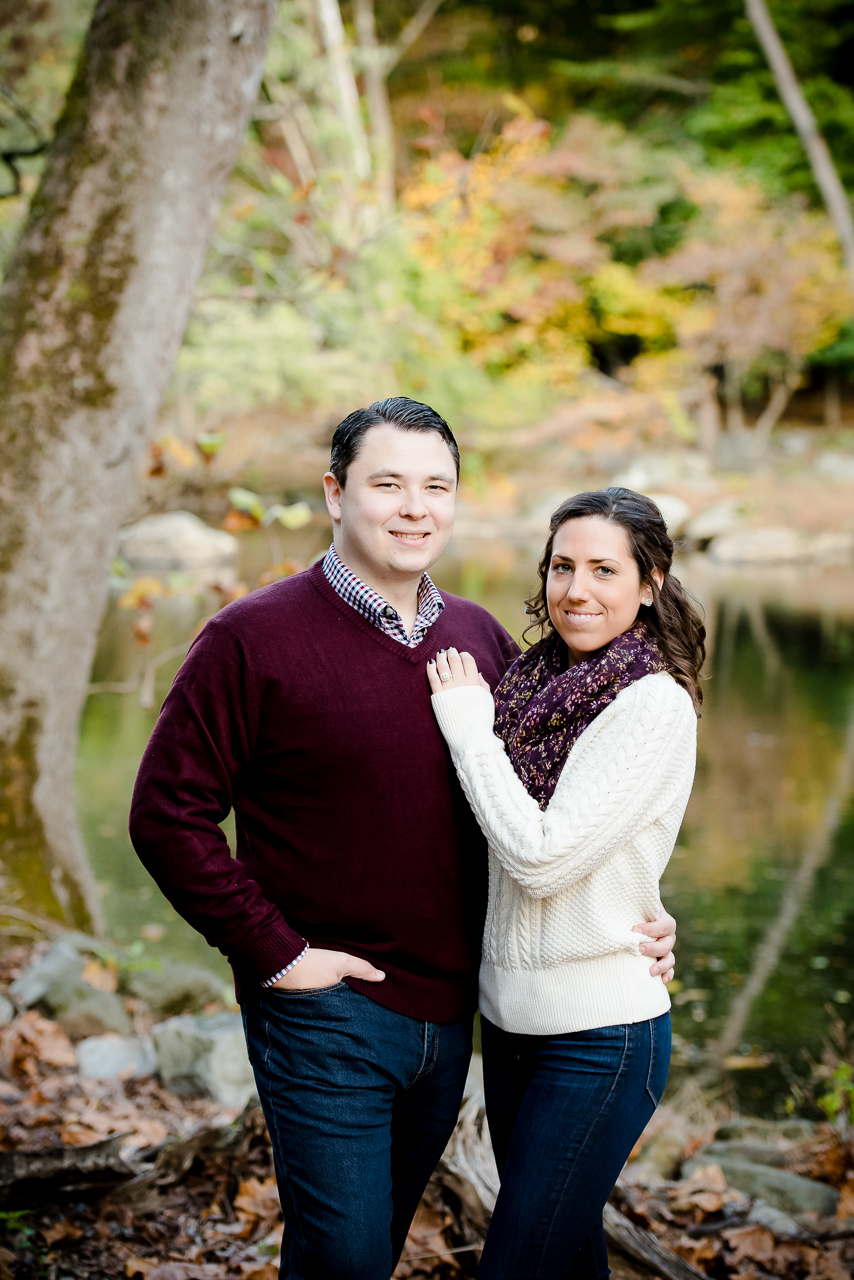 delaware-fall-engagement-session-9