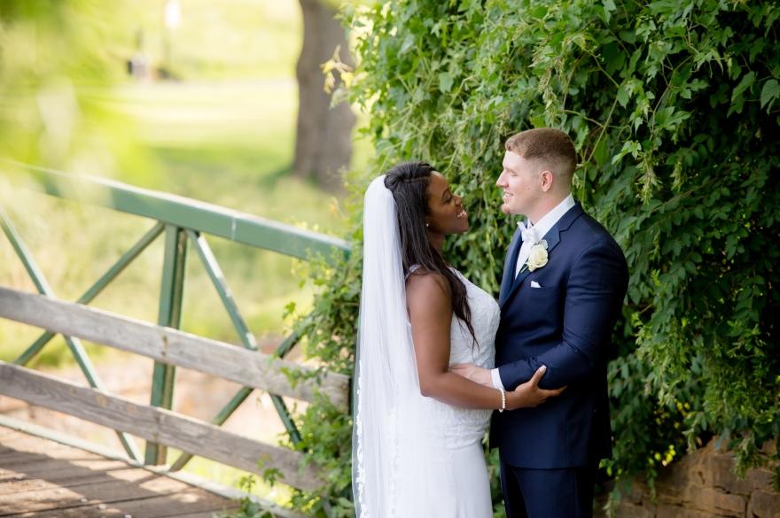 latia-zach_north-hills-country-club-wedding-902
