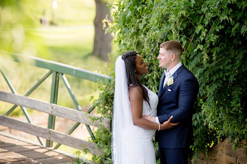 latia-zach_north-hills-country-club-wedding-902-simmonevonsydney