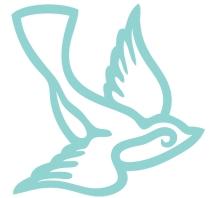 Simmone von Sydney Photography Logo