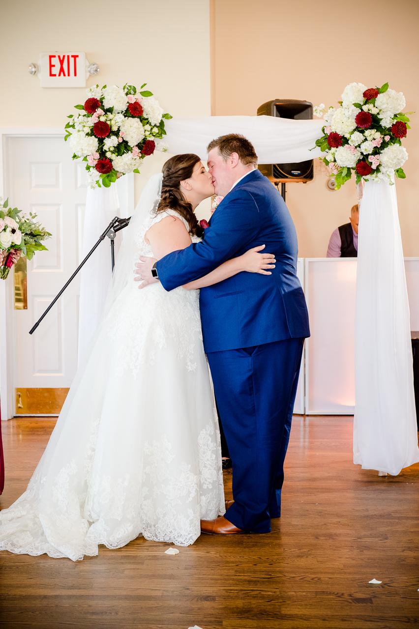 point-pleasant-wedding-10