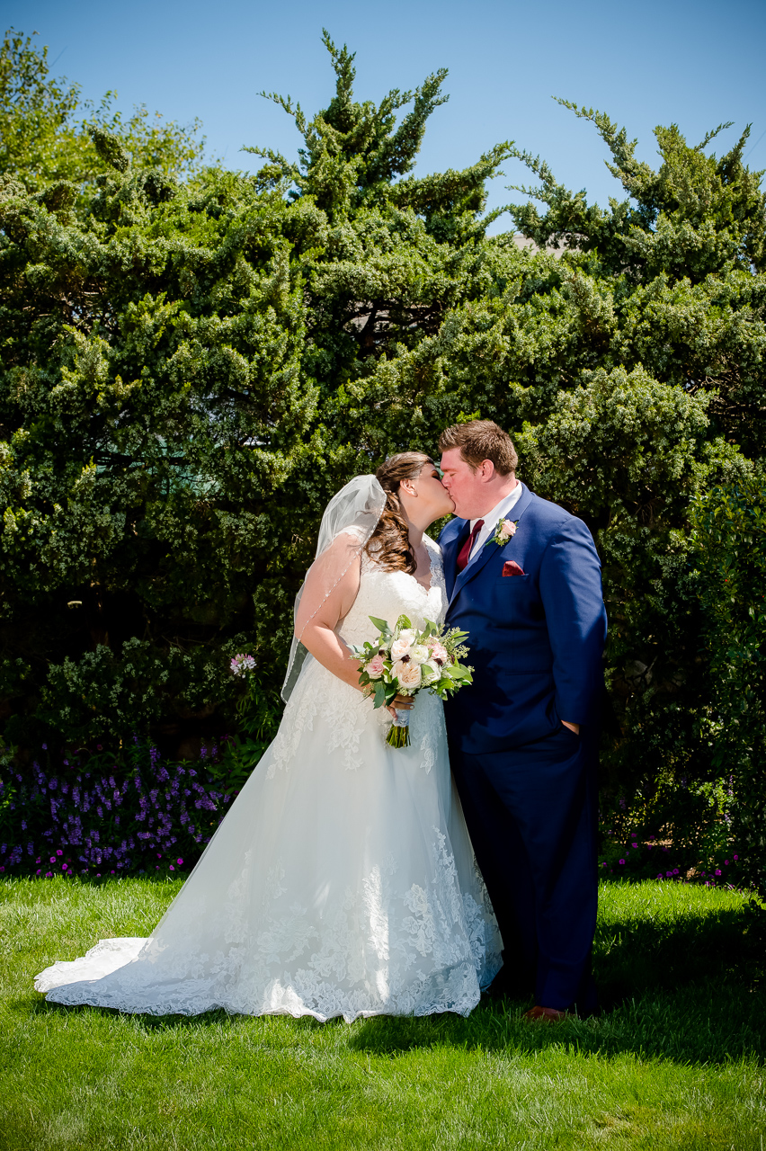 point-pleasant-wedding-12