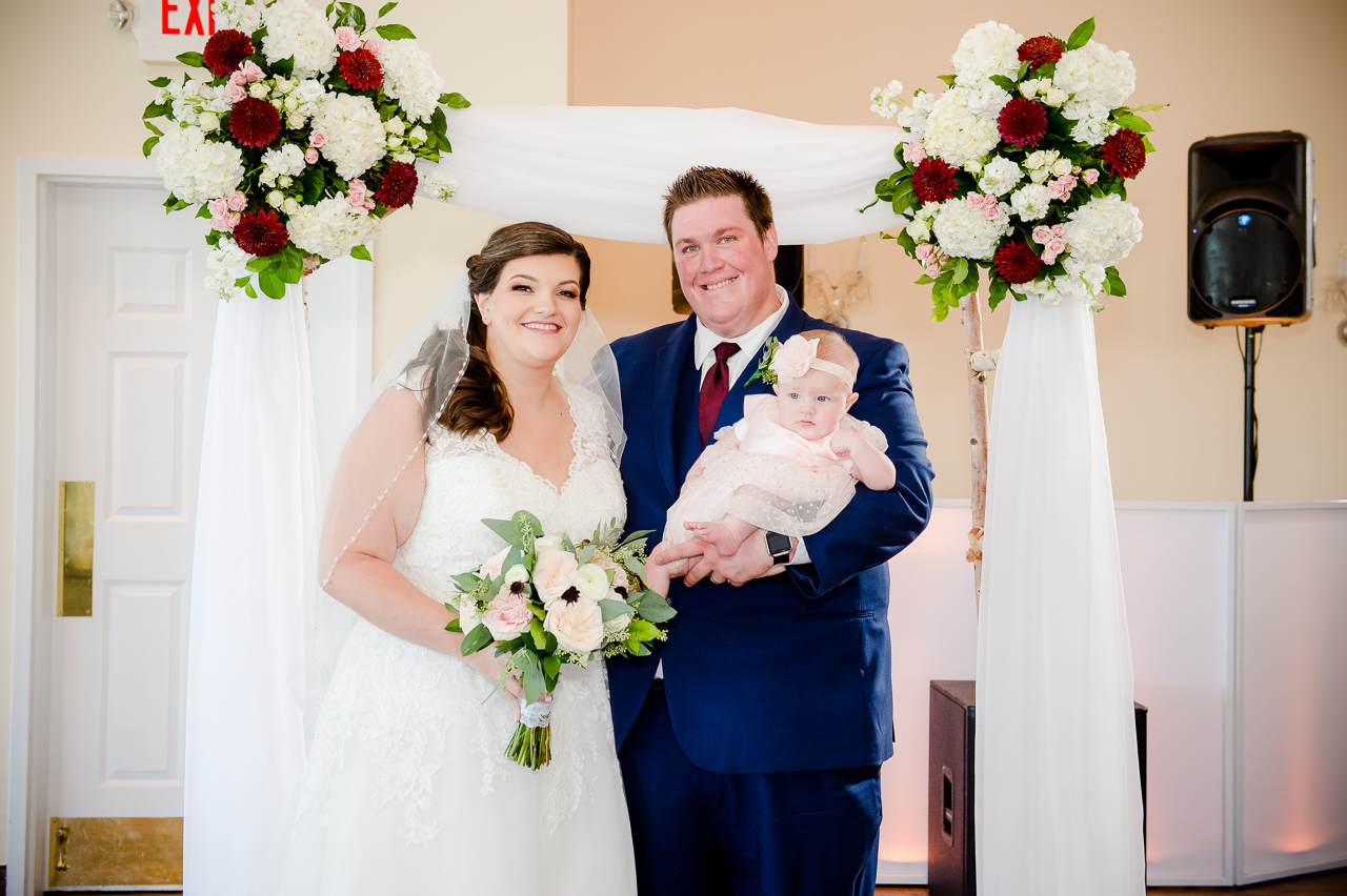 point-pleasant-wedding-15