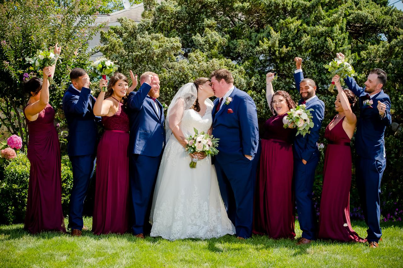 point-pleasant-wedding-18