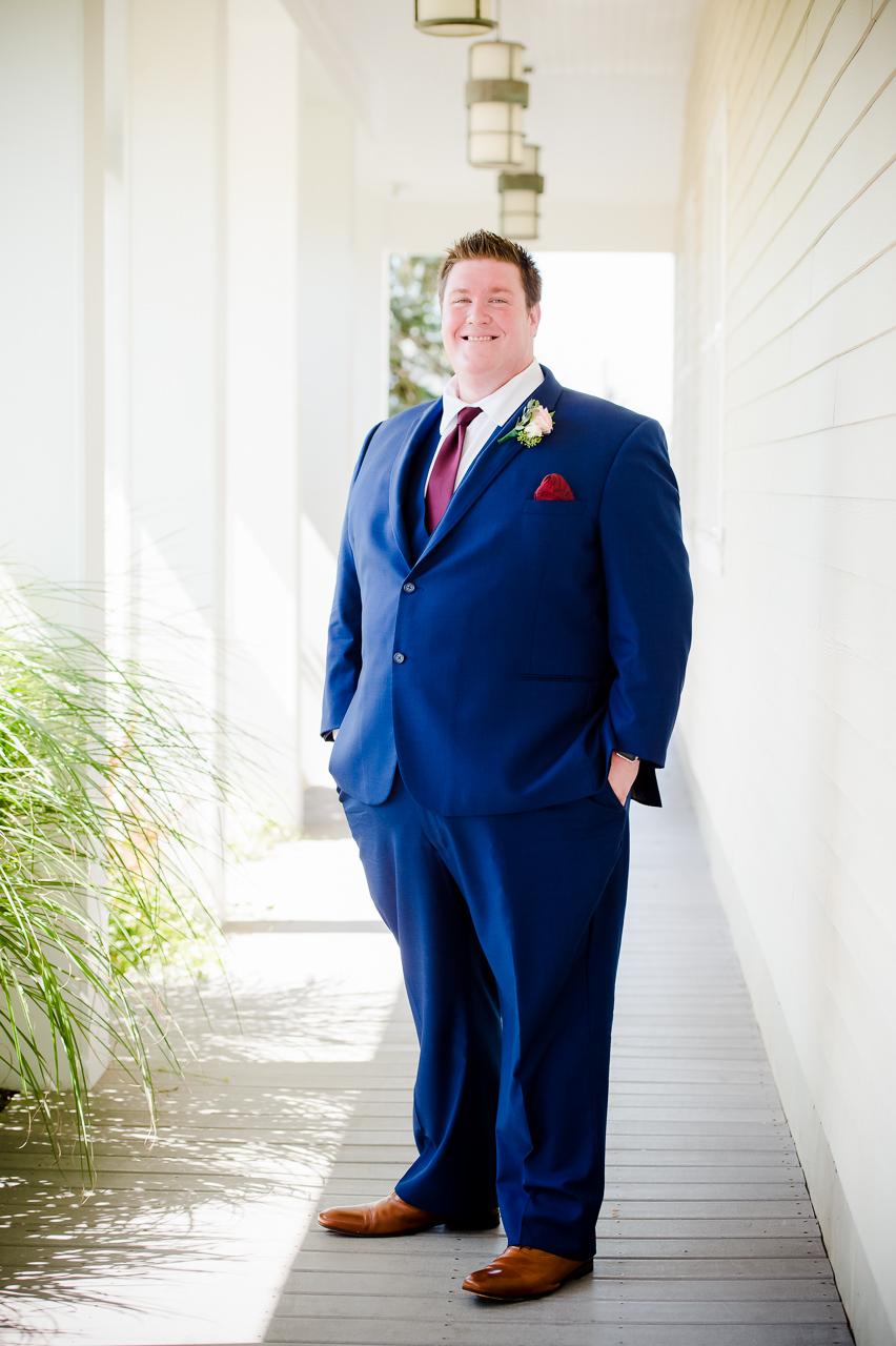 point-pleasant-wedding-20