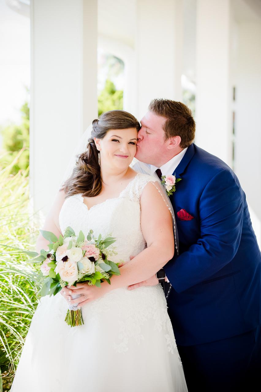 point-pleasant-wedding-22